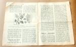 Praktický hospodář 1932