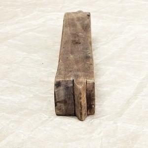 staré obuvnické nástroje nářadí
