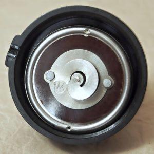 bakelitovy telefon Mikrofona mikrofonni vlozka original