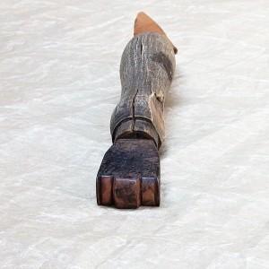 stare obuvnicke nastroje naradi