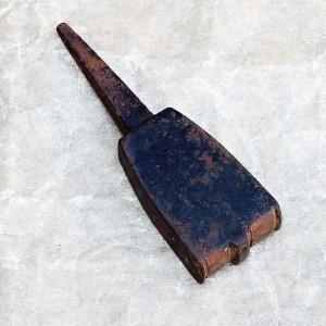 staré obuvnické nástroje