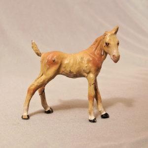 starozitna hracka hribe figurka