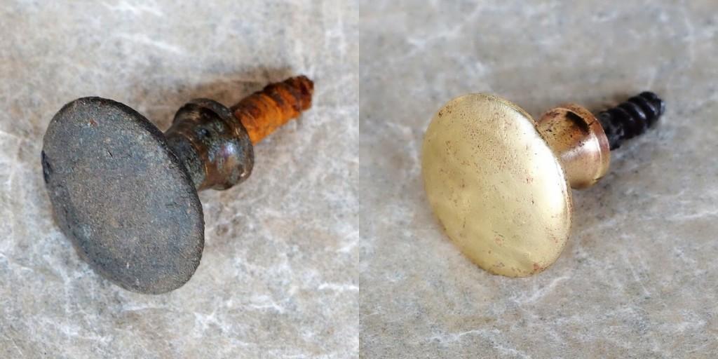 renovace dreveneho supliku